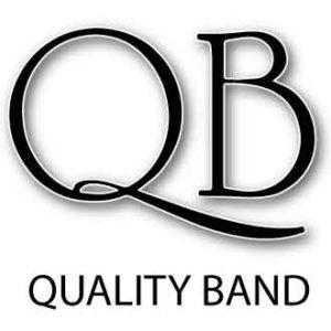 QUALITY-BAND-LOGO-330X330 band nuntă formatie nunta cover band nunta