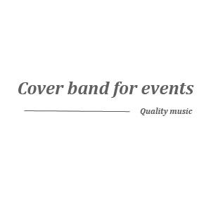 formatie-muzica-nunta-evenimente-cover-band-party band nuntă formatie nunta cover band nunta