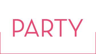 party-backg-white-mihai-bajinaru-336x189-